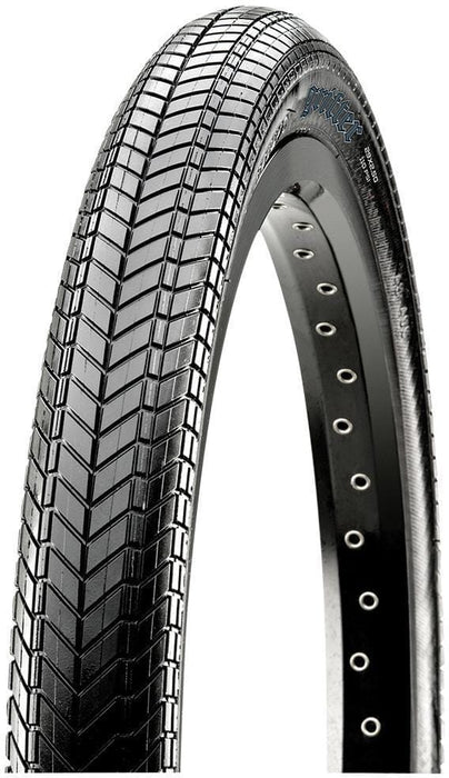Maxxis BMX Parts Maxxis Grifter 29inch Tyre