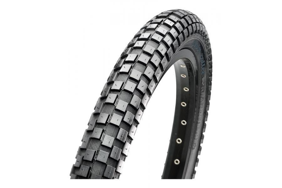 Maxxis BMX Parts Maxxis Holy Roller 20 Inch Tyre