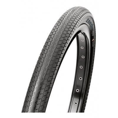 Maxxis BMX Racing Maxxis Torch Folding Race Tyre
