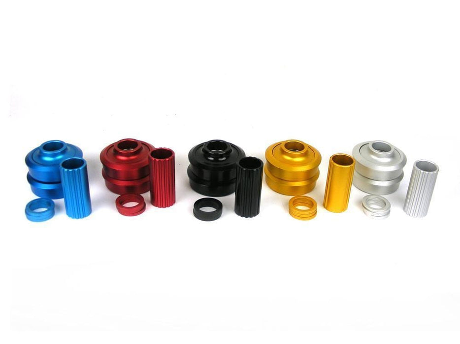 Mirage Old School BMX Mirage American Sealed 19mm Bottom Bracket
