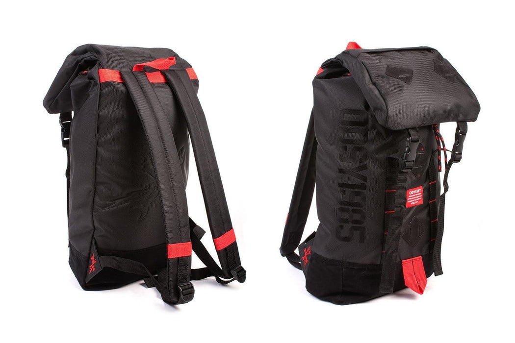 Odyssey Clothing & Shoes Odyssey Vagabond 2 Backpack