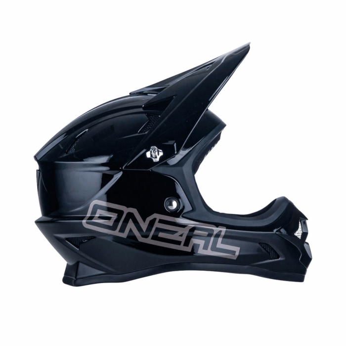 O'Neal BMX Racing ONeal Backflip RL2 Full Face Helmet