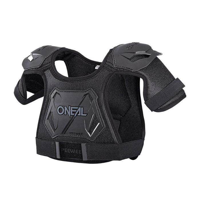 O'Neal Protection ONeal Peewee Chest Guard