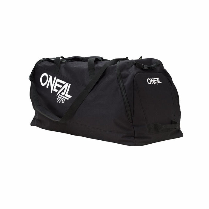 O'Neal Clothing & Shoes ONeal TX2000 Gear Bag Black