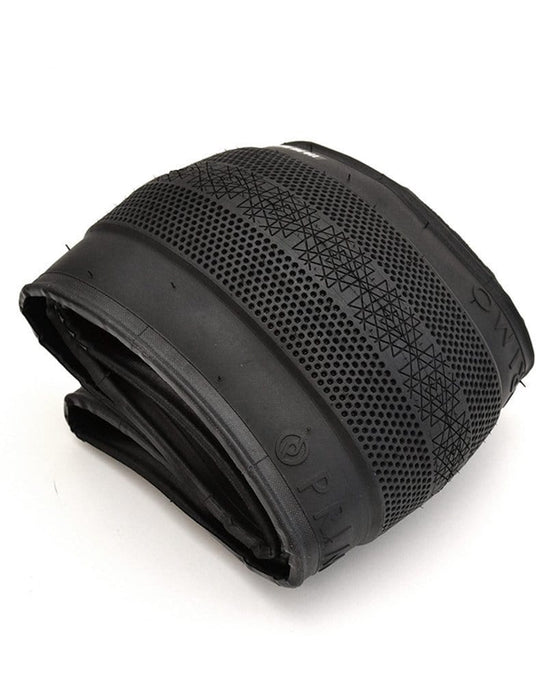 Primo BMX Parts 2.4 Primo Richter Tyre Folding Kevlar Bead