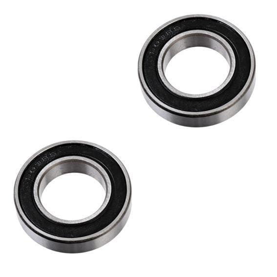 Profile Old School BMX Profile Profile Hub Shell Bearing Kit