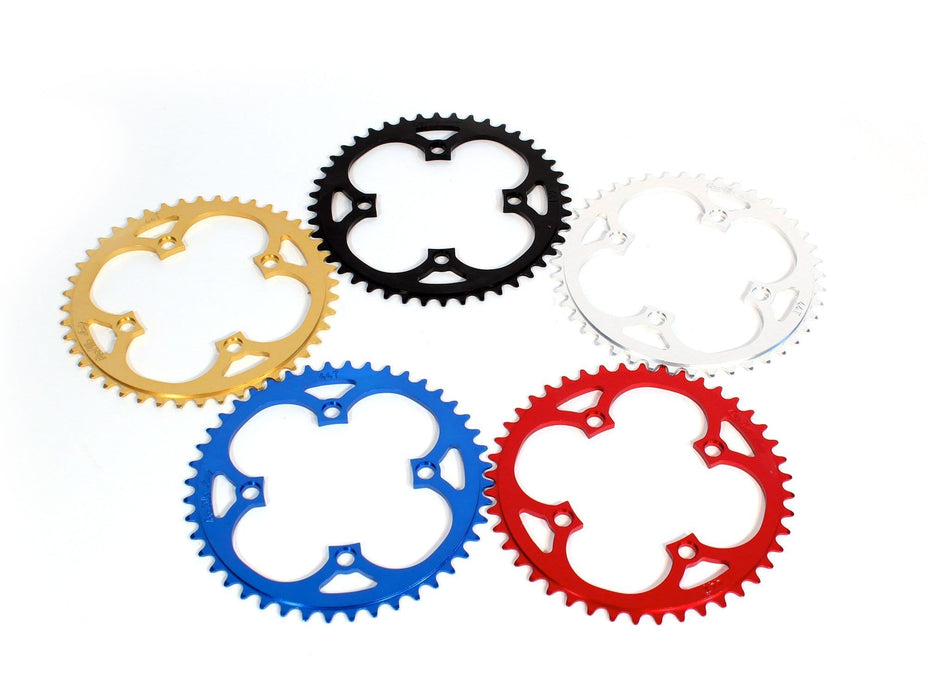 Profile BMX Racing Profile Racing 4 Arm Chainring