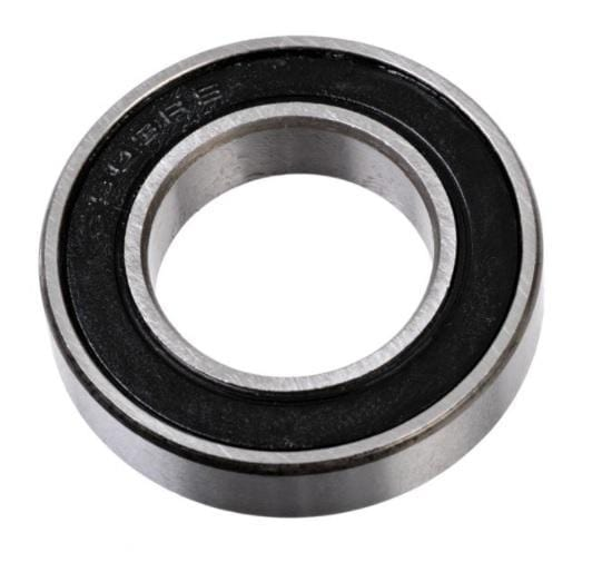 Profile BMX Parts Profile Racing Front or Rear Hubshell Bearing
