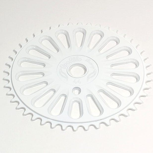 Profile Racing BMX Parts Profile Racing Imperial Sprocket