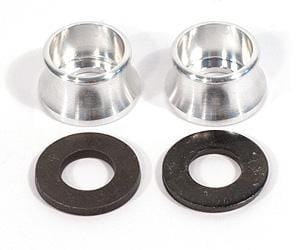 Profile BMX Racing Profile Racing Volcano Washers