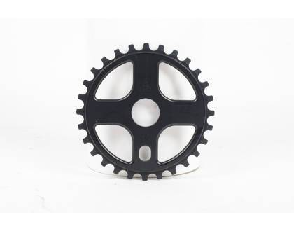 Relic BMX Parts Relic Rotax Sprocket