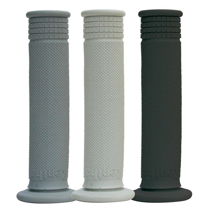 Renthal BMX Parts Renthal BMX Grips 135mm Dark Grey