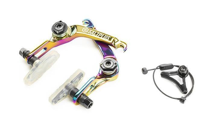 Salt Plus BMX Parts Salt Plus Echo U-Brake