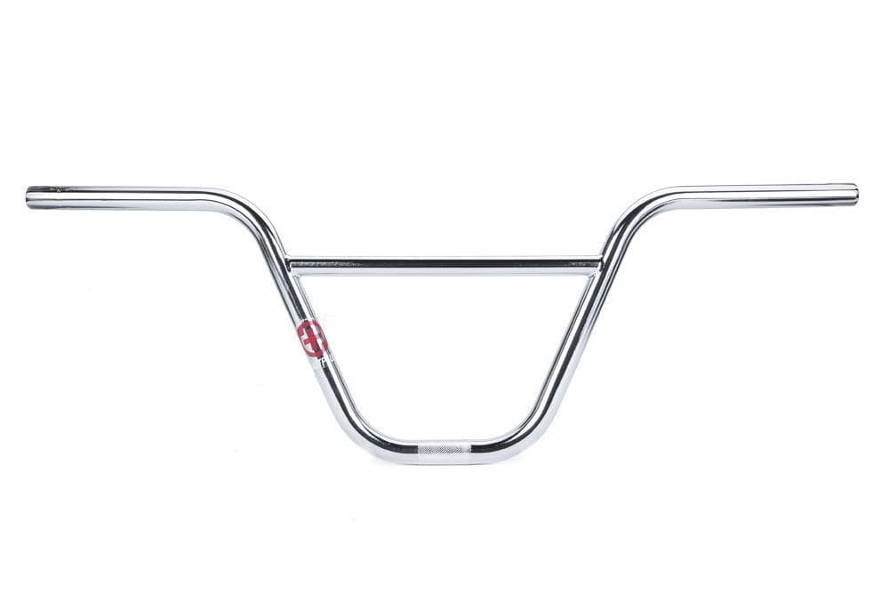 Salt Plus BMX Parts Salt Plus HQ Handlebars