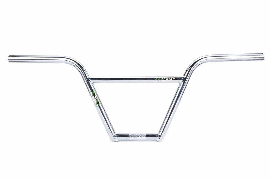 Salt BMX Parts Salt Pro Handlebar 4-piece