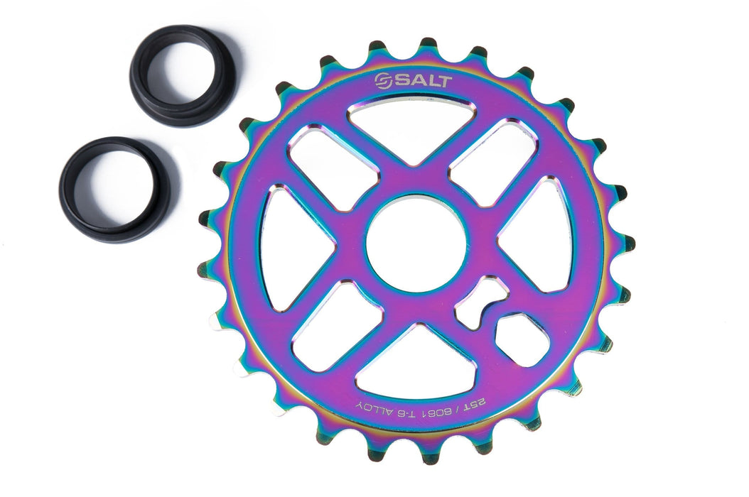 Salt BMX Parts Salt Pro Sprocket