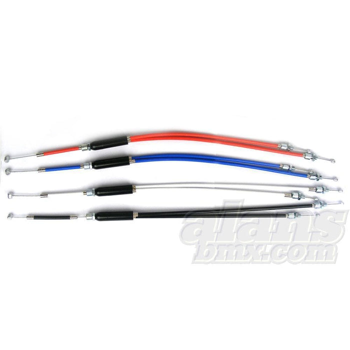 Savage BMX Parts Savage Upper Gyro Cable