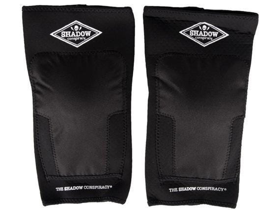 Shadow Conspiracy Protection Shadow Conspiracy Superslim Knee Pads