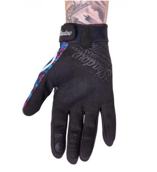 Shadow Conspiracy Protection Shadow Conspire Gloves Extinguish