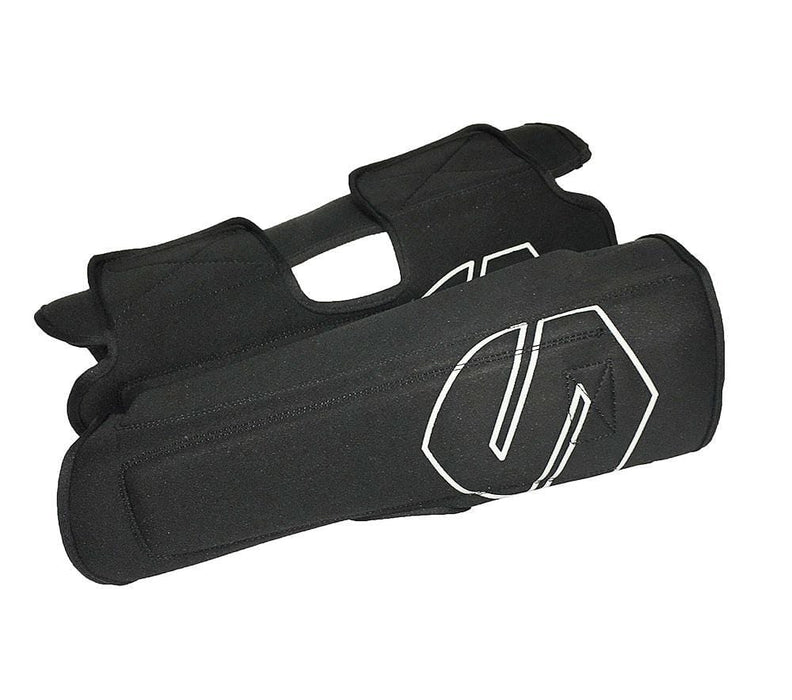 Shield Protection Shield Protectives Shin Pads