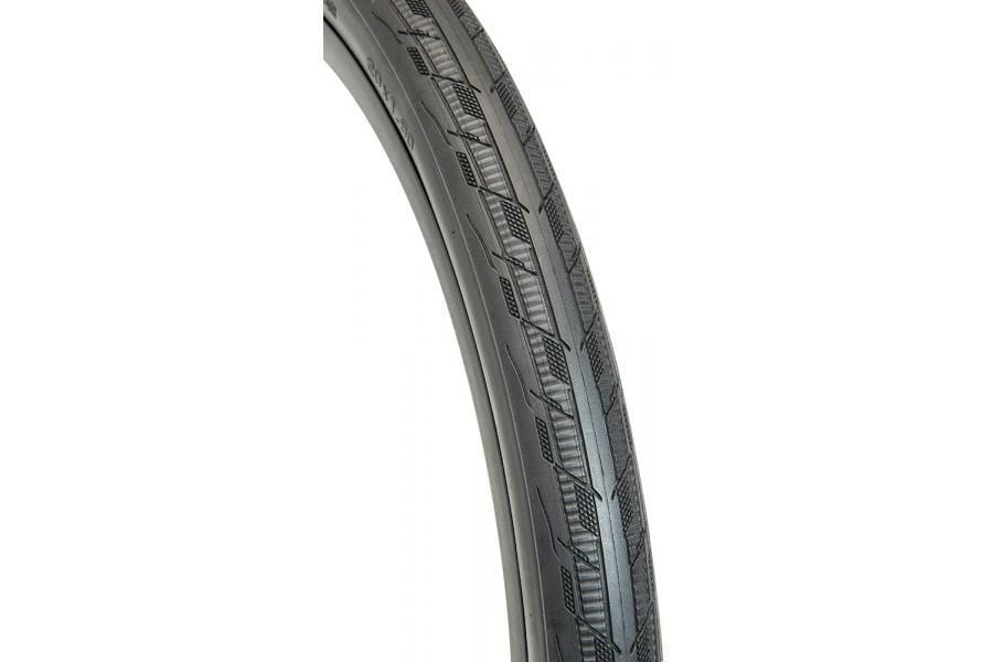 Tioga BMX Racing Tioga FastR React S-Spec Race Tyre