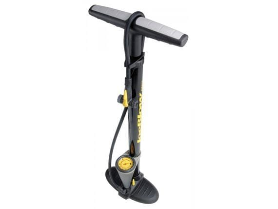 Topeak Topeak Joe Blow Max II Floor Pump