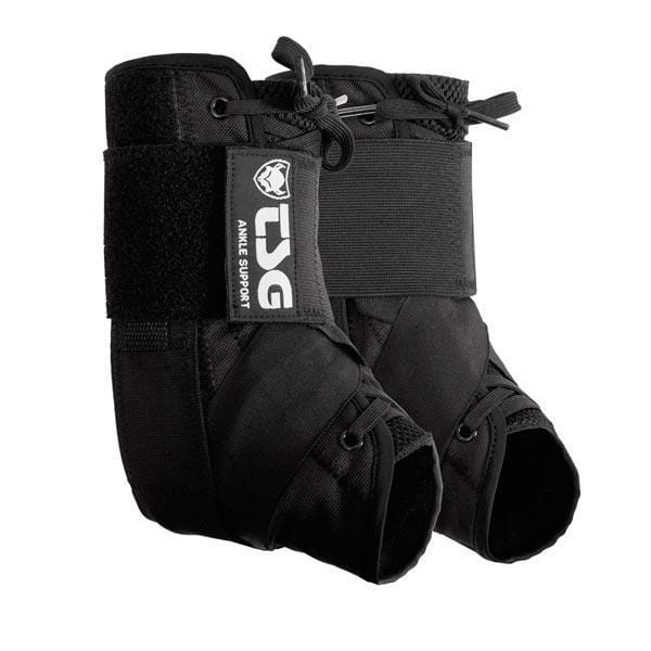 TSG Protection TSG Ankle Support Pair