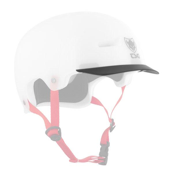 TSG Protection TSG Evolution Helmet Visor