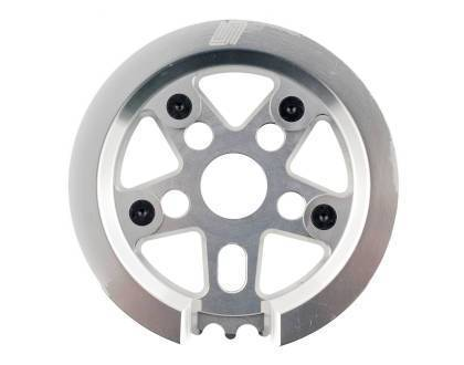 United BMX Parts United MDLCLS Guard Sprocket