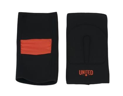 United Protection United Signature Knee Pads
