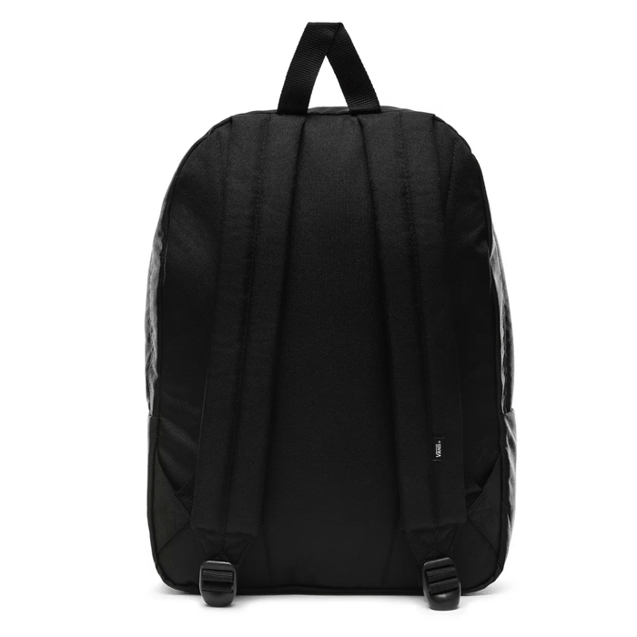 Vans Clothing & Shoes Vans Old Skool III Backpack Black/White