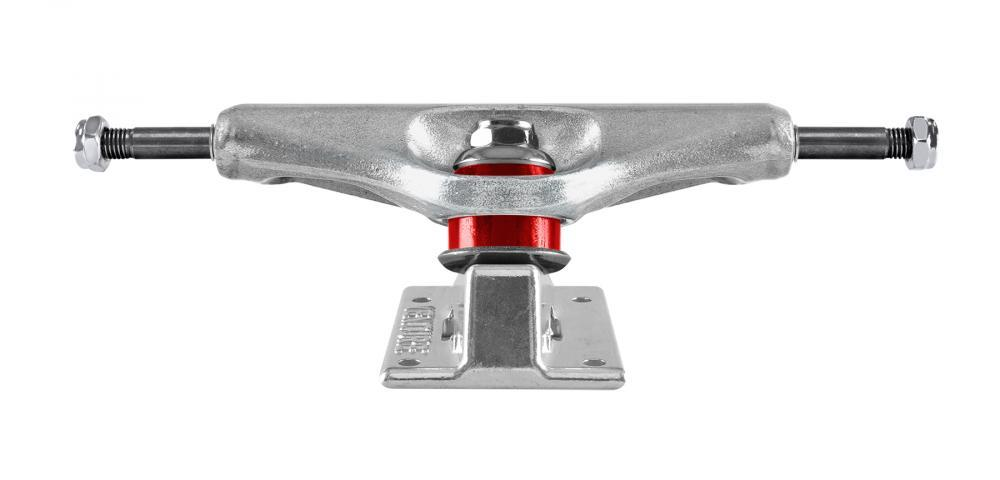 Venture Skateboards Venture V Hollow Skateboard Trucks Polished Pair