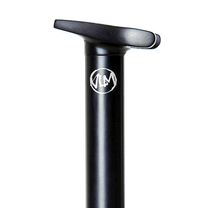 Volume BMX Parts Volume Tripod Seatpost