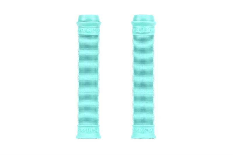 We The People BMX Parts We The People Hilt XL Grips Flangeless