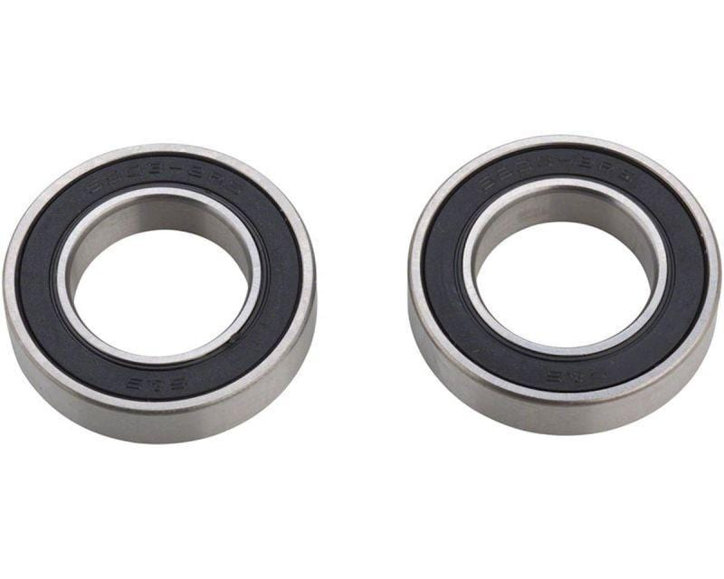 We The People BMX Parts We The People Supreme/Arrow Rear Hub Bearings