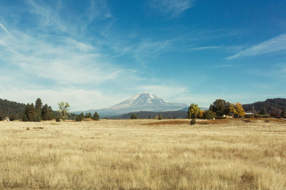 3 Reasons We're Thrilled to be in Oregon