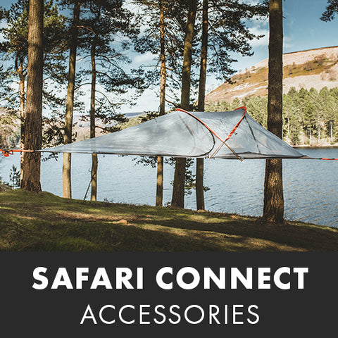 Accessories for Safari Connect 2-Person Tree Tent