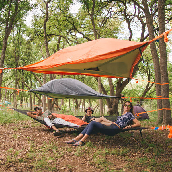50680d589 Tentsile Tree Tents - The world's most innovative portable treehouses