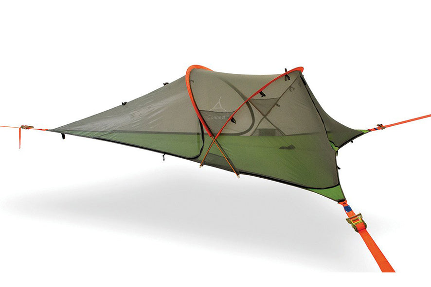 Connect 2-Person Tree Tent (without Rainfly)