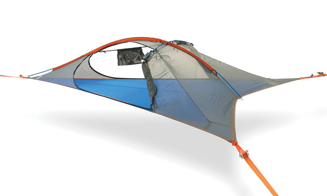 Pre-Loved: Flite 2-Person Tree Tent