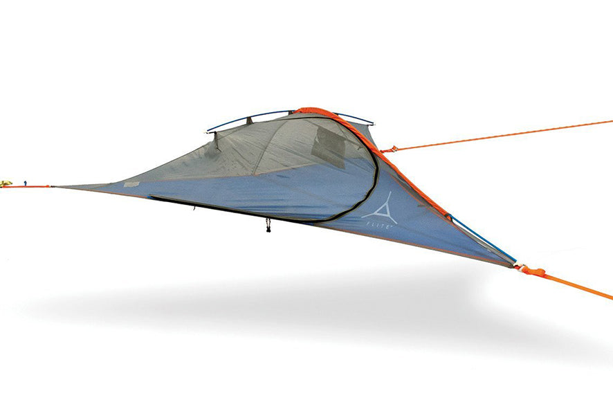 Flite 2-Person Hammock Tent