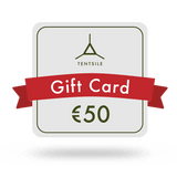Tentsile Tree Tents €50 gift card