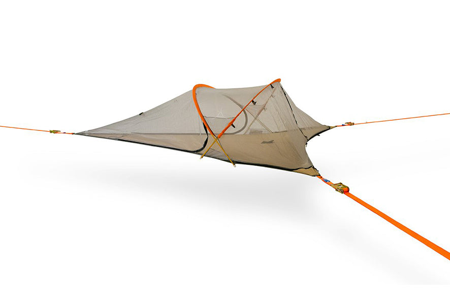 Safari Connect 2-Person Hammock Tent without Rainfly