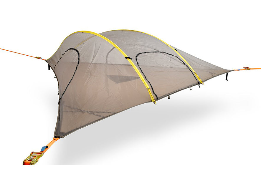 Safari Stingray 3-Person Tree Tent without Rainfly