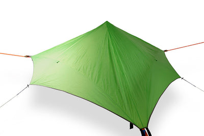 Stealth Tree Tent