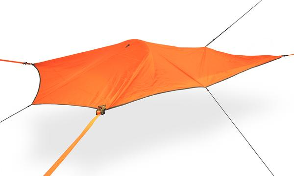 Spare Rain Fly for UNA 1-Person Tree Tent