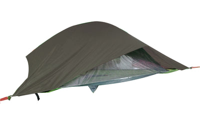 Spare Dark Grey Rainfly for Vista 3-Person Modular Tree Tent