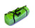 Spare Tent Bag for Tentsile Tree Tent or Hammock