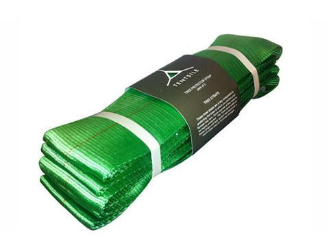 Tree Protector Triple Pack