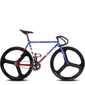 X-Front fixie - topfixie-fixie-fixed-bike-bikes-bicycle-best-2018-cheap-quality-free-bicicleta-fixie-barata-calidad